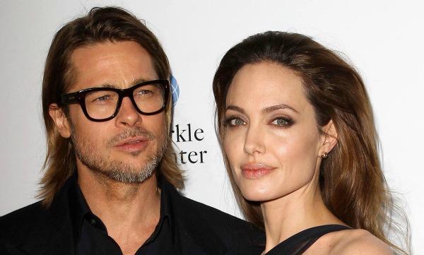 Brad Pitt, Tom Cruise: Stars notably