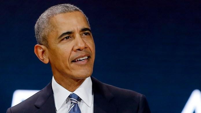 Barack Obama Melts Hearts With Surprise