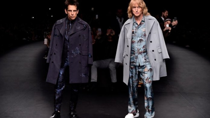 Zoolander 2: 8 Most insane, ridiculous