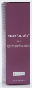 resurf.a.stic by Blinc
