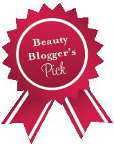 Blogger pick