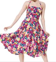summer dresses, summer dress styles, summer fashion