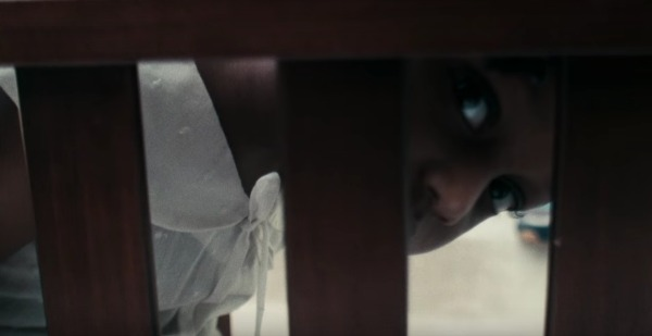Beyonce and HBO drop new trailer for Lemonade