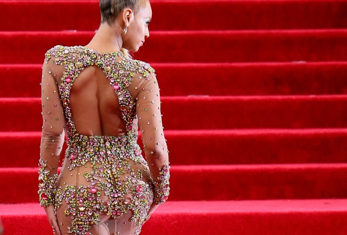 Side butt plastic surgery is not