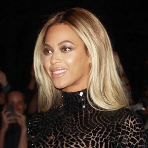 Beyonce | Sheknows.ca