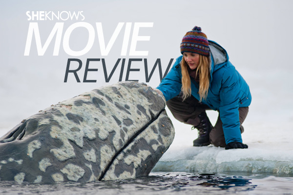 Big-Miracle-Movie-with-Review-Graphic