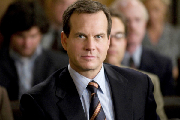 Bill Paxton 2013 SAG Award Nominee