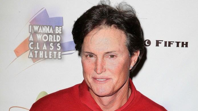 Bruce Jenner's Diane Sawyer interview: 10