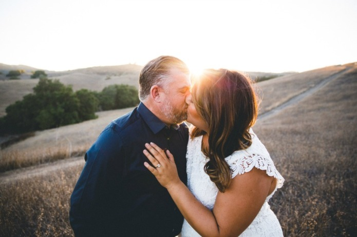 3 tips for beating wedding blues