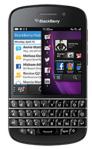 RIM Blackberry smartphone