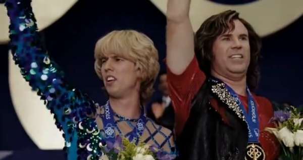 blades of glory sex addict meeting girl in Jacksonville