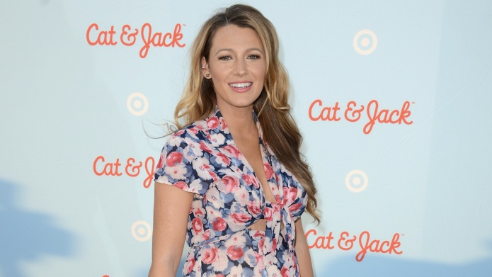Target's 'Cat And Jack' Brand Launch
