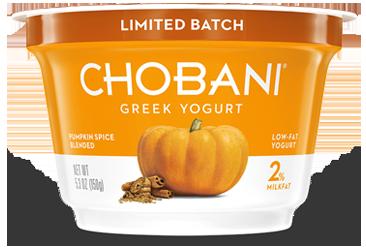 chobani-limited-edition-greek-yogurt-pumpkin-spice