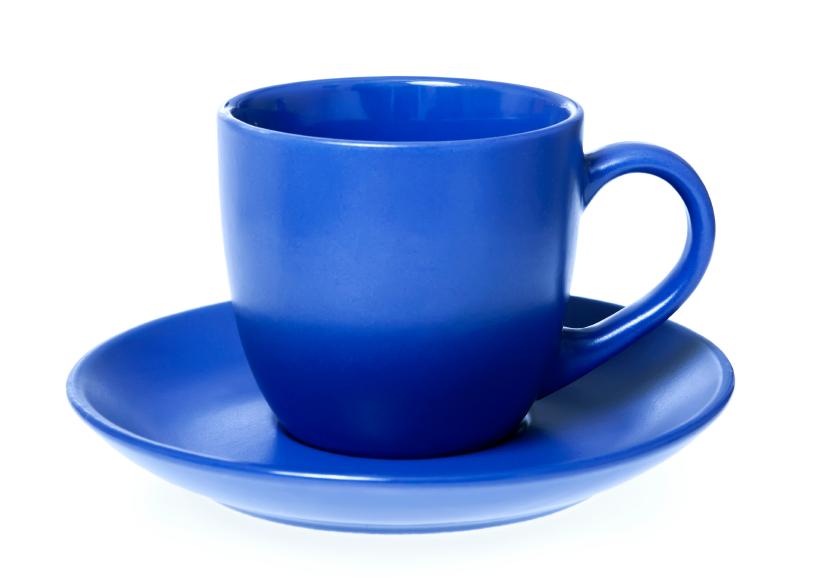 Ceramic mug | Sheknows.com.au