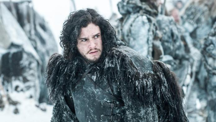7 Game of Thrones theories that