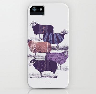 18 iPhone cases for your new