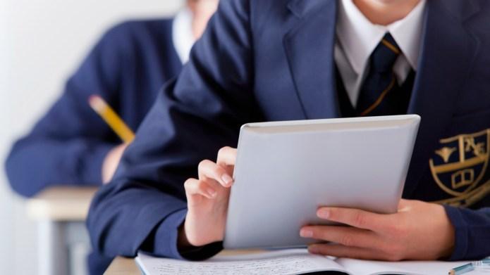 Boarding schools urged to adopt 'gender