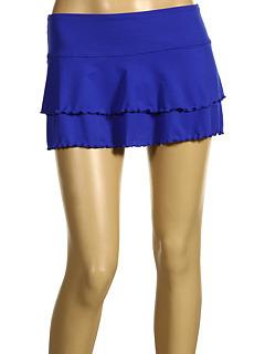 Body Glove Smoothies Skirt