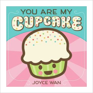You are my cupcake | Sheknows.com