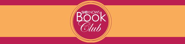 SheKnows book club
