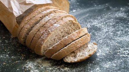 Bread Will Have a Huge Comeback