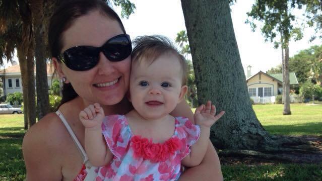 Doctor refuses to accommodate breastfeeding mom