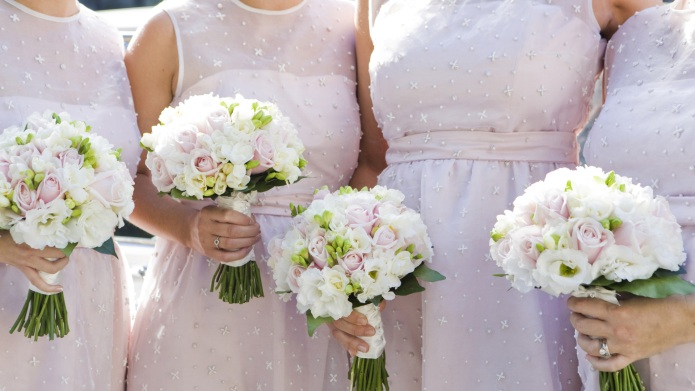 4 Tips for bridesmaids on a