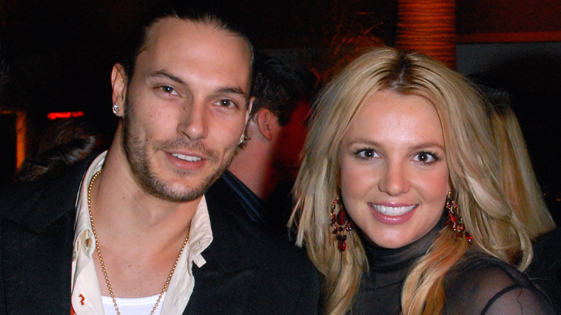 Image result for britney spears kevin federline