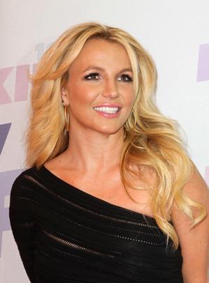 "Music review: Britney Spears ""Ooh La La – SheKnows"