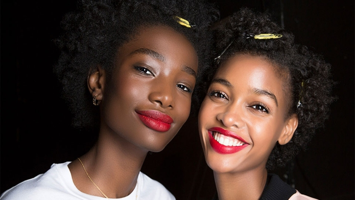 The Best Exfoliant for Brown Skin,