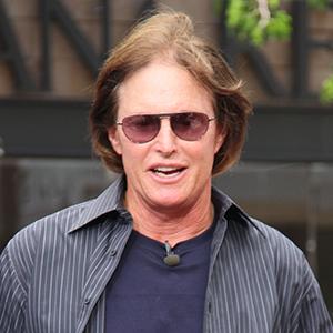 Bruce Jenner | Sheknows.ca