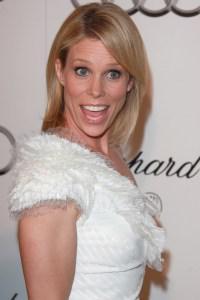 Cheryl Hines divorces husband
