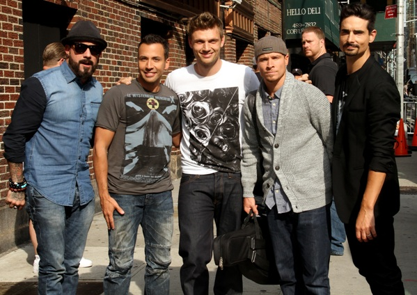 the-backstreet-boys-are-gay-sex-with-lebanese-lady