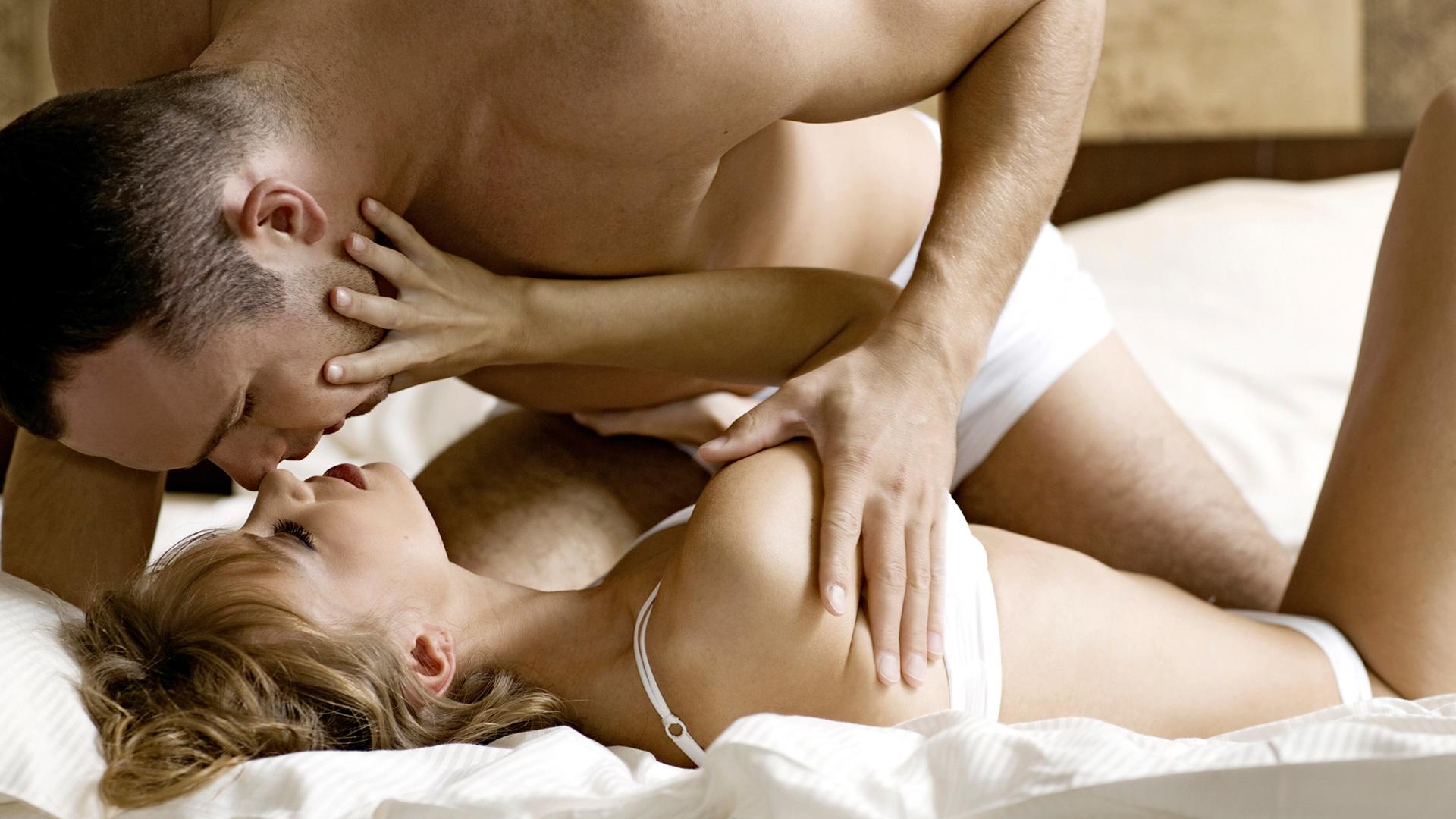 видео пособие про секс хентай