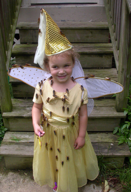 Halloween Costumes For 3 Kids.8 Seriously Creepy Kids Halloween Costumes Sheknows