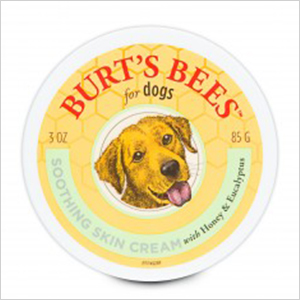 Burt's bees soothing skin cream | Sheknows.ca