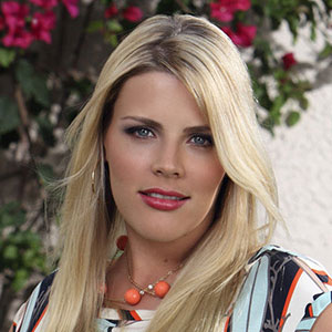 Busy Philipps | Sheknows.com