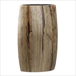 Butari grand vase
