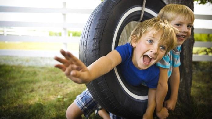 5 Things Our Parents Felt Zero