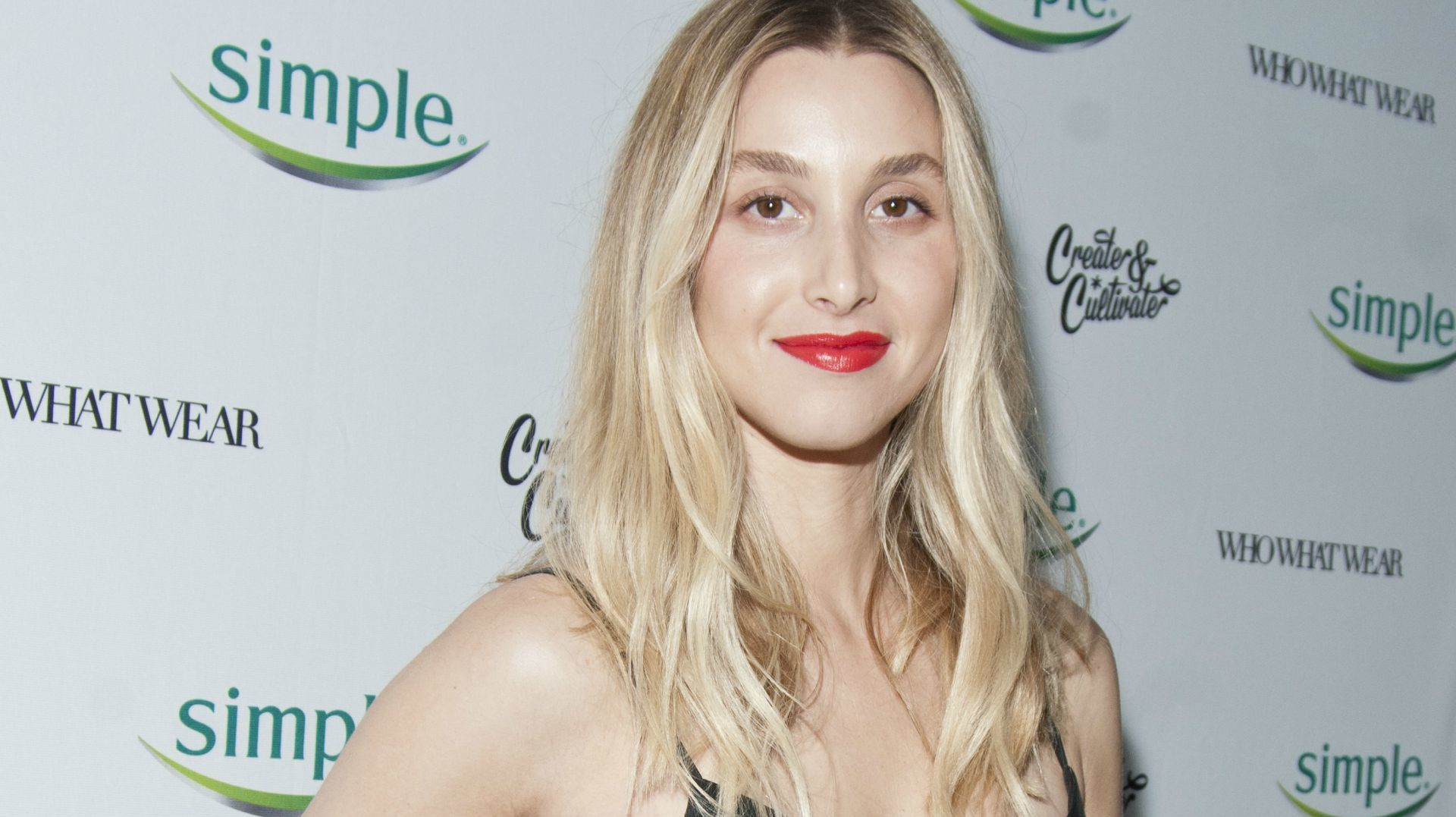 Selfie Whitney Port nudes (46 photos), Topless, Hot, Feet, cleavage 2019