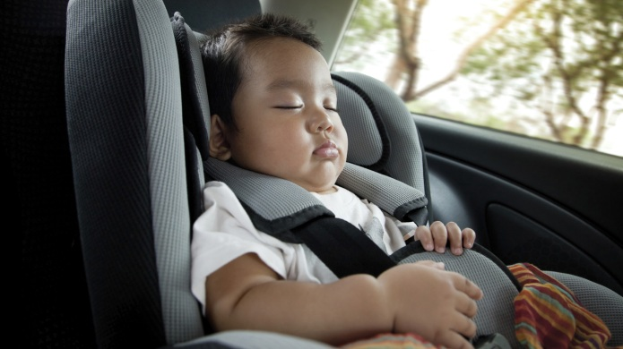 "Mums confess: ""I sedated my kids"
