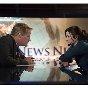 5 Reasons we're crushed about Newsroom's