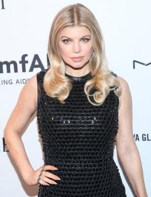 Fergie launches family wine label