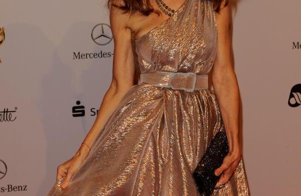Style splurge: Judith Leiber bags