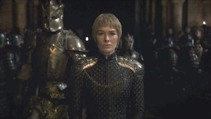 7 Theories About Cersei's Inevitable Death
