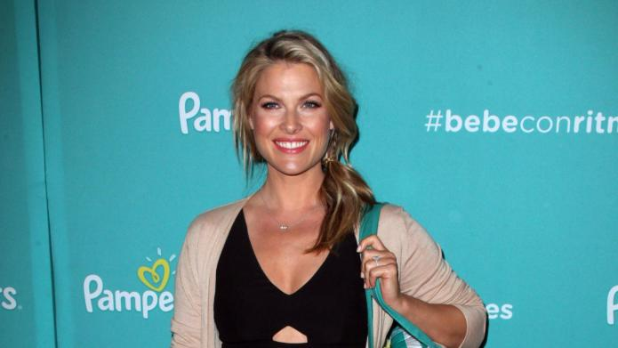 Ali Larter is cutting back on