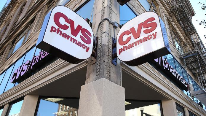 Families respond to CVS pulling tobacco
