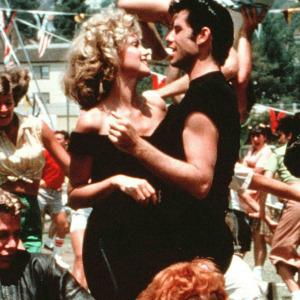 Grease Live: Dream-casting the Fox special's