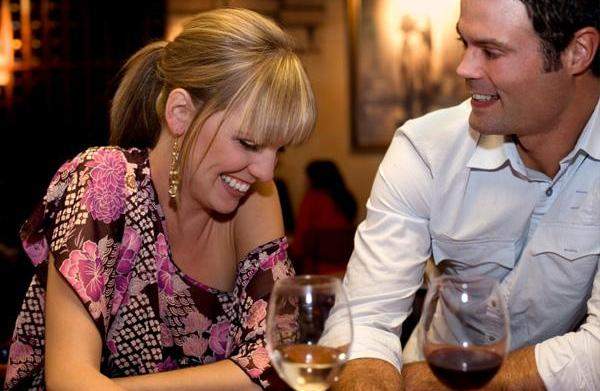 5 Successful dating tips to help