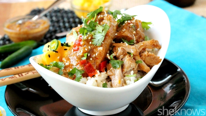 Slow Cooker Sunday: The most tender